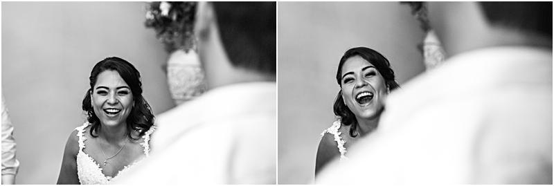 Best wedding photographer - AlexanderSmith_0490.jpg