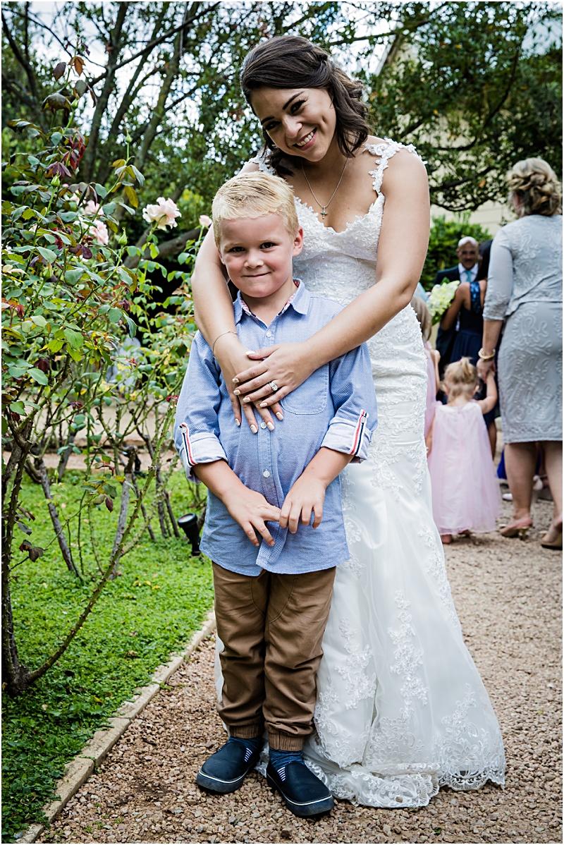 Best wedding photographer - AlexanderSmith_0496.jpg