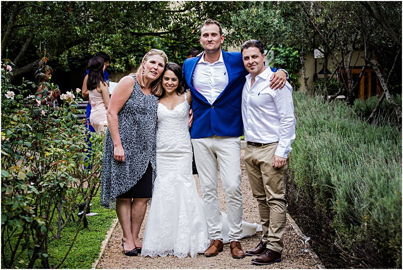Best wedding photographer - AlexanderSmith_0497.jpg