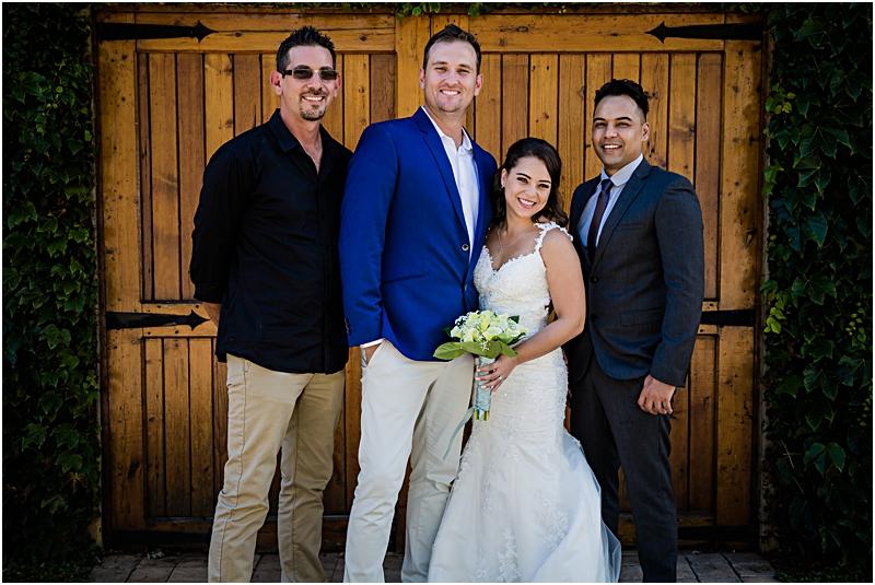 Best wedding photographer - AlexanderSmith_0505.jpg