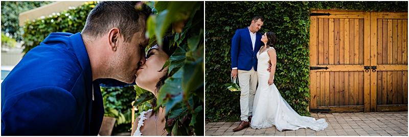 Best wedding photographer - AlexanderSmith_0506.jpg