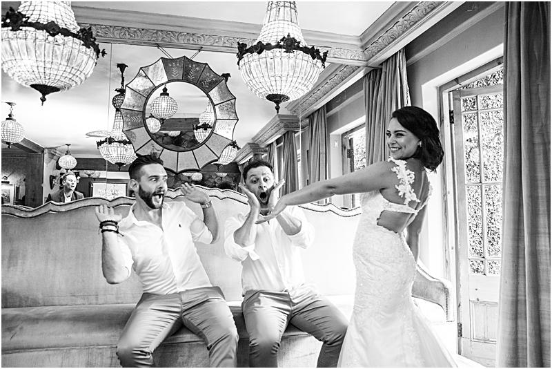 Best wedding photographer - AlexanderSmith_0509.jpg