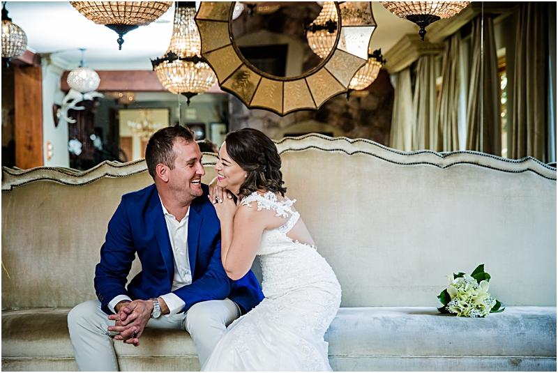 Best wedding photographer - AlexanderSmith_0510.jpg