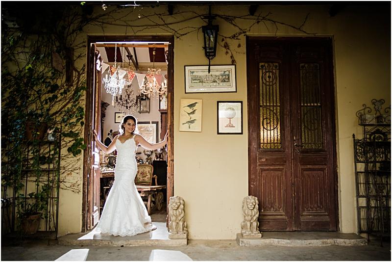 Best wedding photographer - AlexanderSmith_0511.jpg