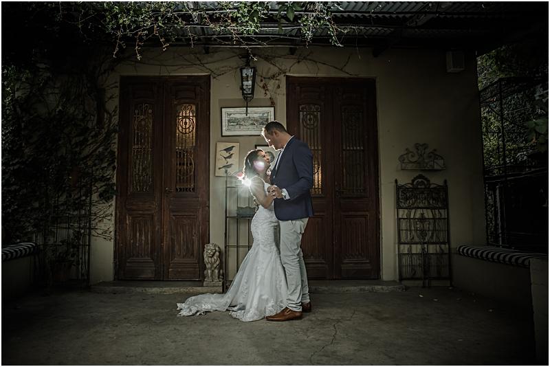 Best wedding photographer - AlexanderSmith_0514.jpg