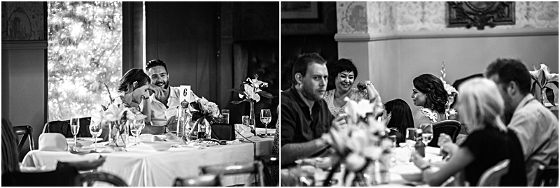 Best wedding photographer - AlexanderSmith_0516.jpg