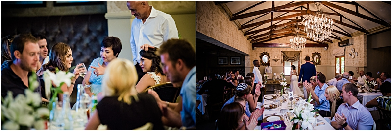 Best wedding photographer - AlexanderSmith_0517.jpg