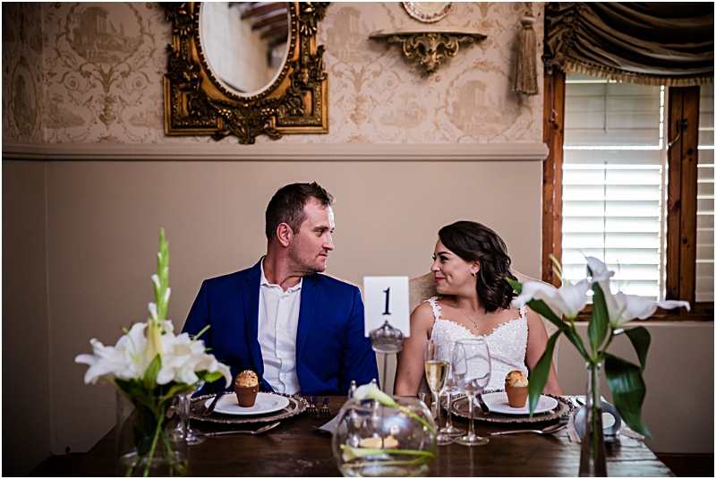 Best wedding photographer - AlexanderSmith_0518.jpg
