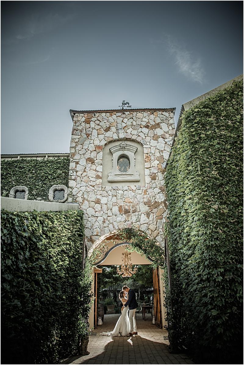 Best wedding photographer - AlexanderSmith_0528.jpg