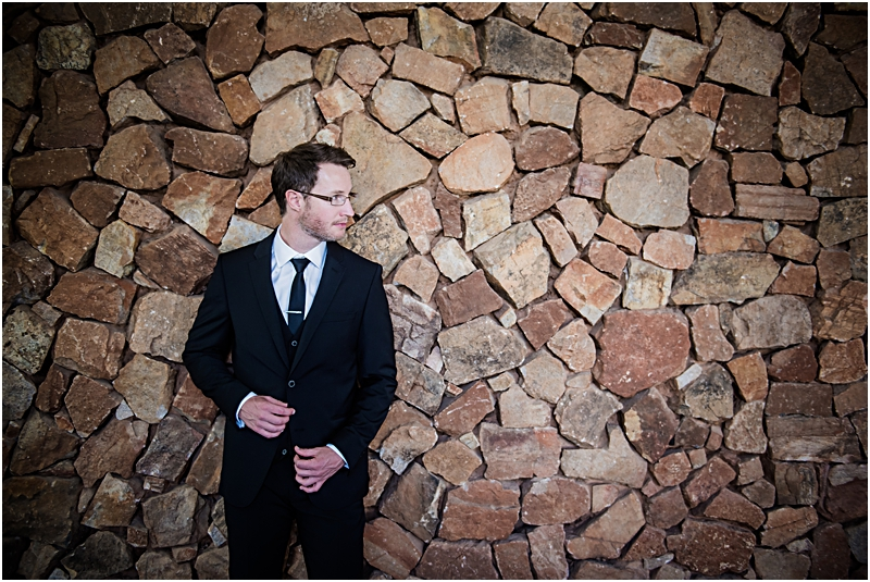 Best wedding photographer - AlexanderSmith_0570.jpg