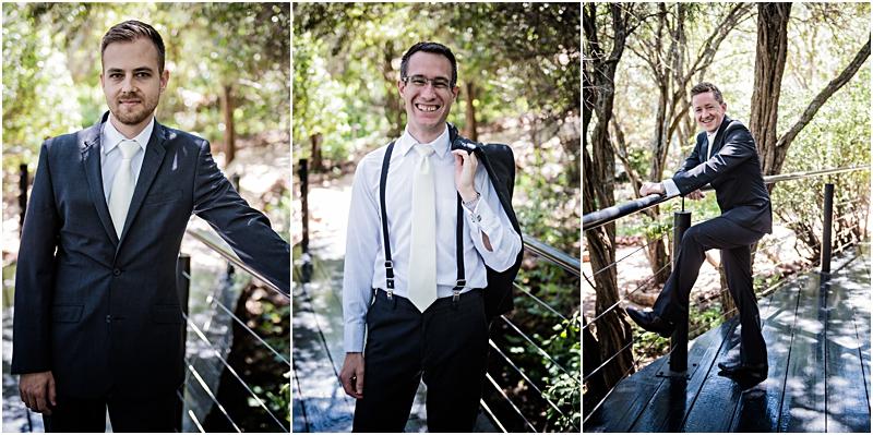Best wedding photographer - AlexanderSmith_0571.jpg