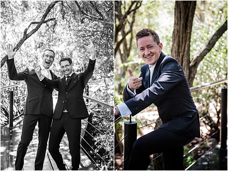 Best wedding photographer - AlexanderSmith_0574.jpg