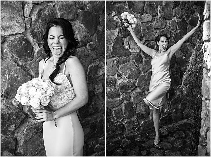 Best wedding photographer - AlexanderSmith_0588.jpg