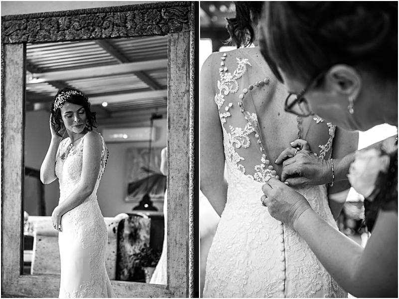 Best wedding photographer - AlexanderSmith_0591.jpg