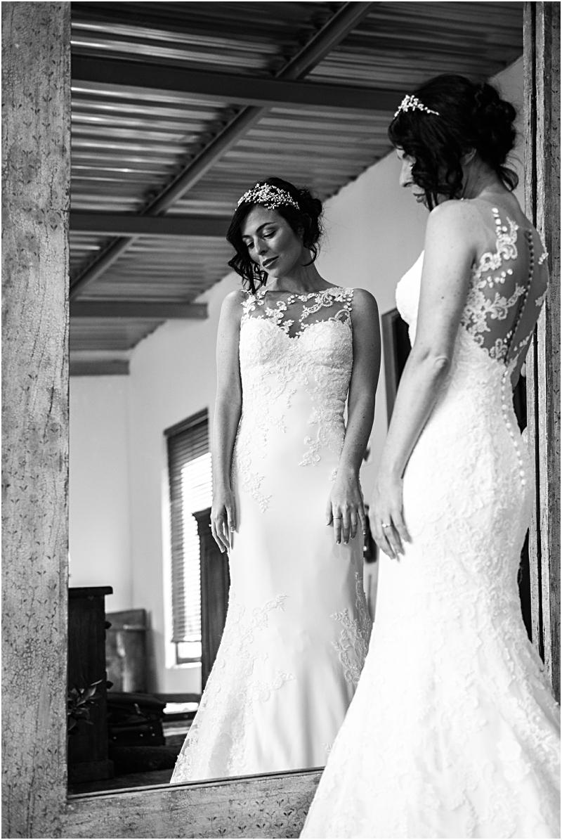 Best wedding photographer - AlexanderSmith_0593.jpg