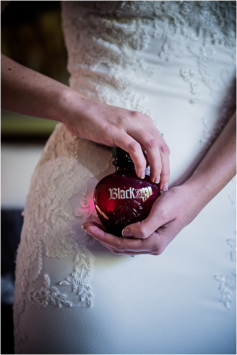 Best wedding photographer - AlexanderSmith_0595.jpg