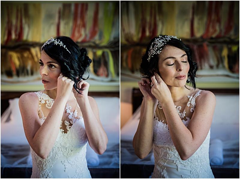 Best wedding photographer - AlexanderSmith_0597.jpg