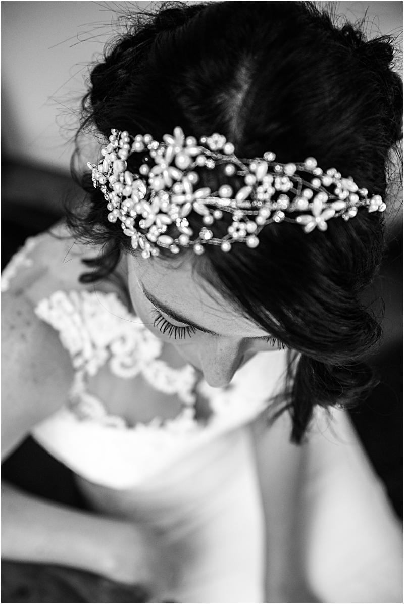 Best wedding photographer - AlexanderSmith_0600.jpg