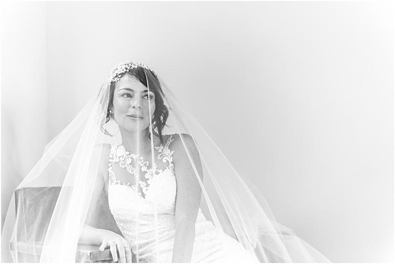 Best wedding photographer - AlexanderSmith_0604.jpg