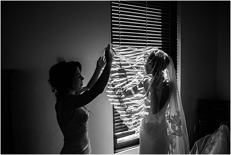 Best wedding photographer - AlexanderSmith_0606.jpg