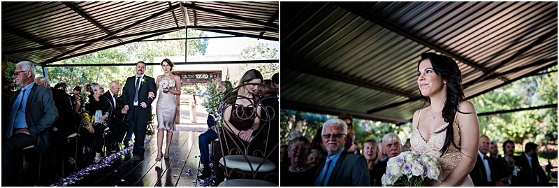 Best wedding photographer - AlexanderSmith_0608.jpg