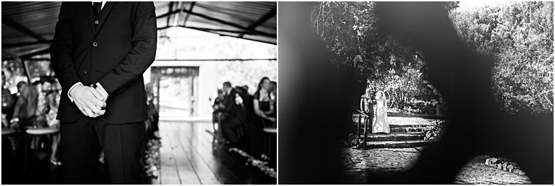Best wedding photographer - AlexanderSmith_0612.jpg