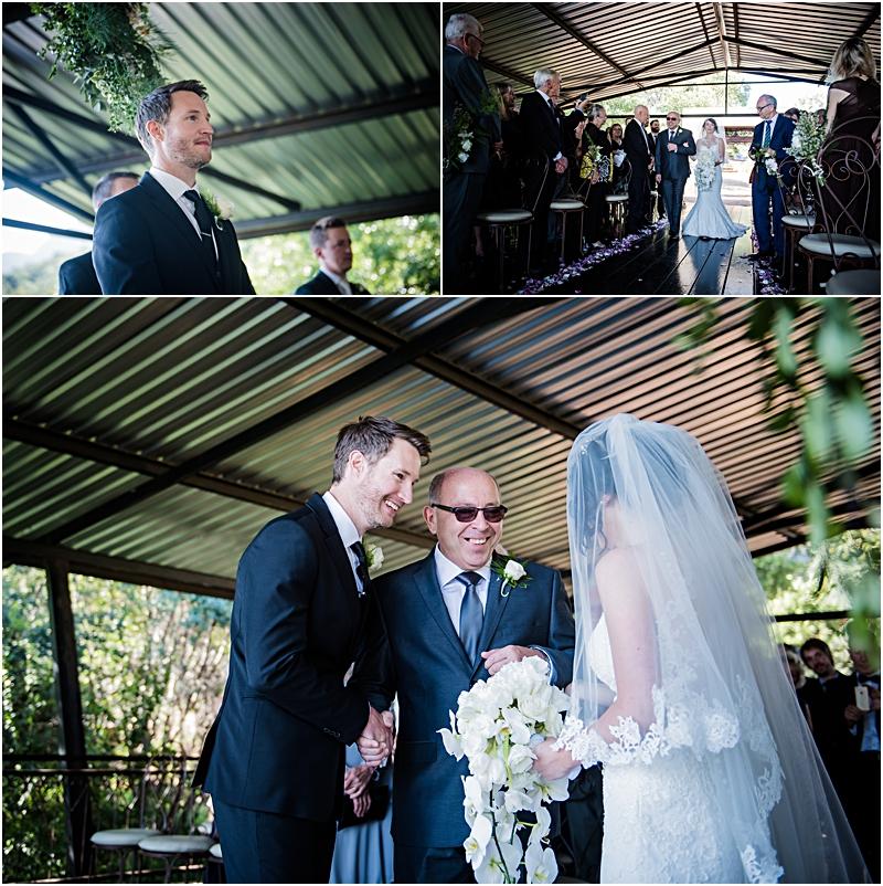 Best wedding photographer - AlexanderSmith_0613.jpg