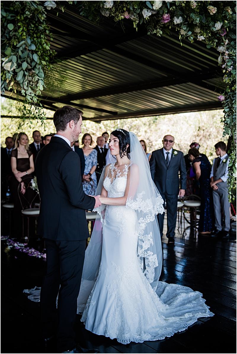 Best wedding photographer - AlexanderSmith_0615.jpg