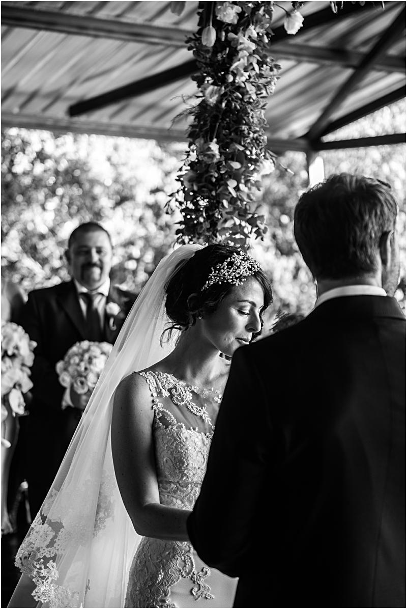 Best wedding photographer - AlexanderSmith_0616.jpg