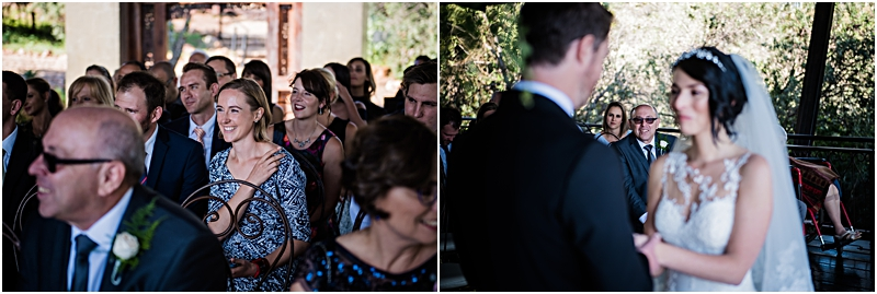 Best wedding photographer - AlexanderSmith_0617.jpg