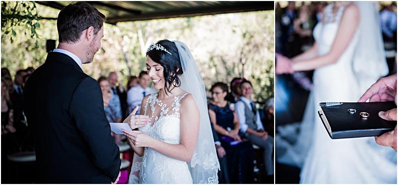 Best wedding photographer - AlexanderSmith_0619.jpg