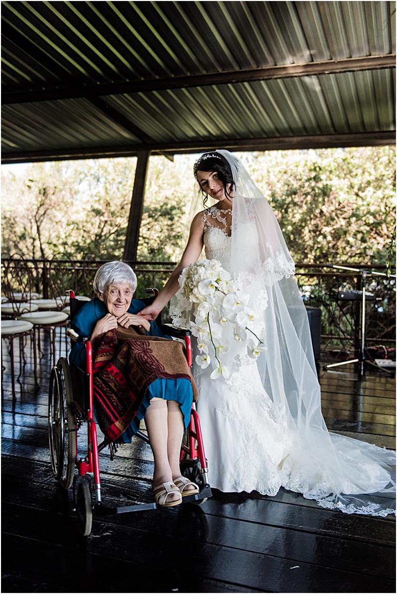 Best wedding photographer - AlexanderSmith_0622.jpg