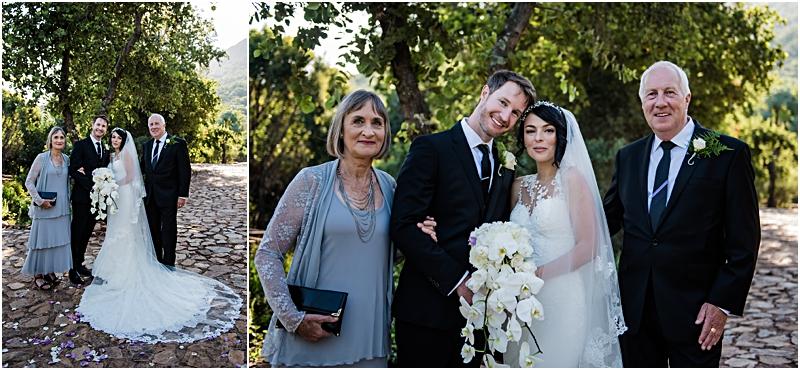 Best wedding photographer - AlexanderSmith_0625.jpg