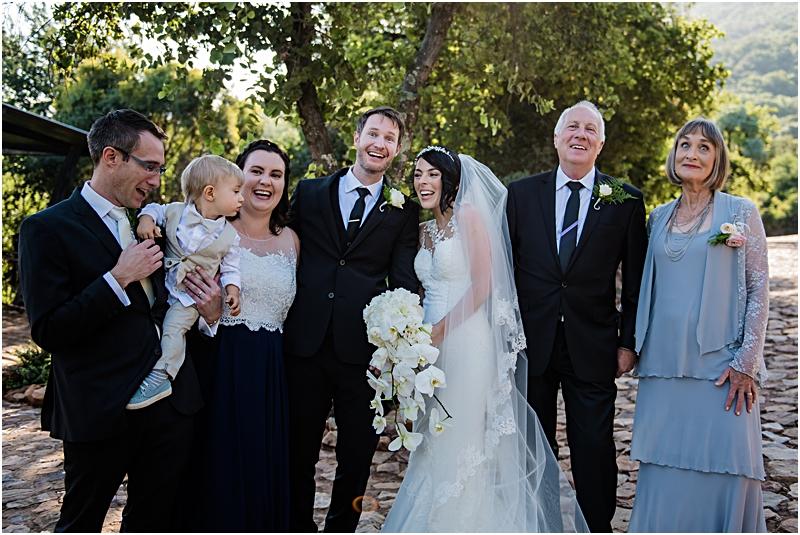 Best wedding photographer - AlexanderSmith_0626.jpg