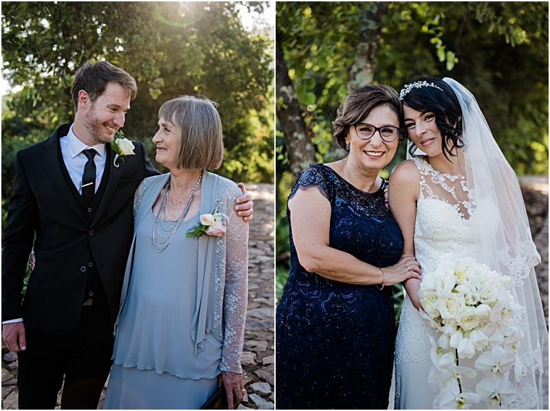 Best wedding photographer - AlexanderSmith_0628.jpg