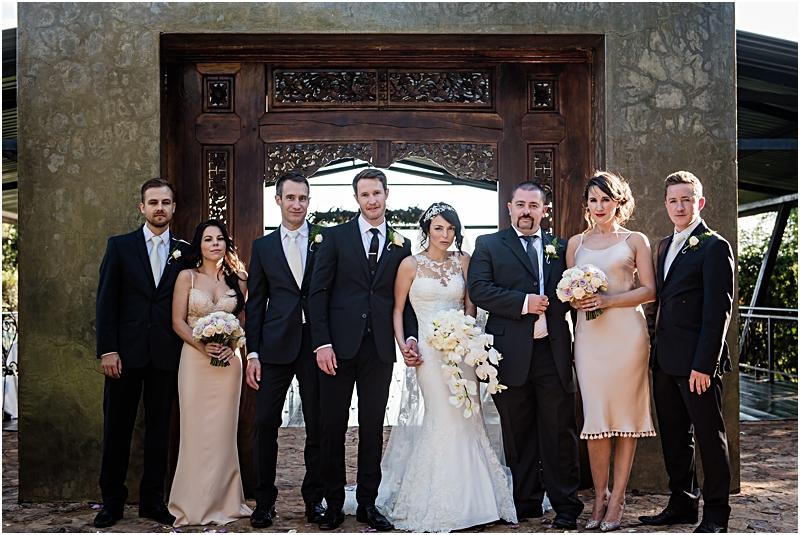 Best wedding photographer - AlexanderSmith_0632.jpg