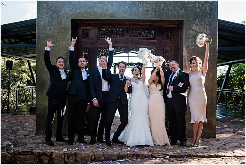 Best wedding photographer - AlexanderSmith_0633.jpg
