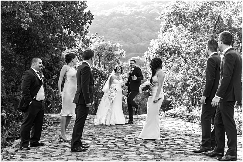 Best wedding photographer - AlexanderSmith_0635.jpg