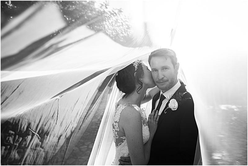 Best wedding photographer - AlexanderSmith_0639.jpg