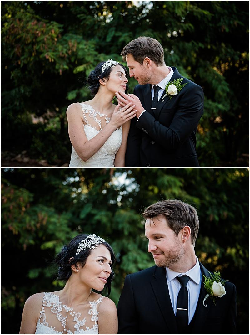 Best wedding photographer - AlexanderSmith_0641.jpg