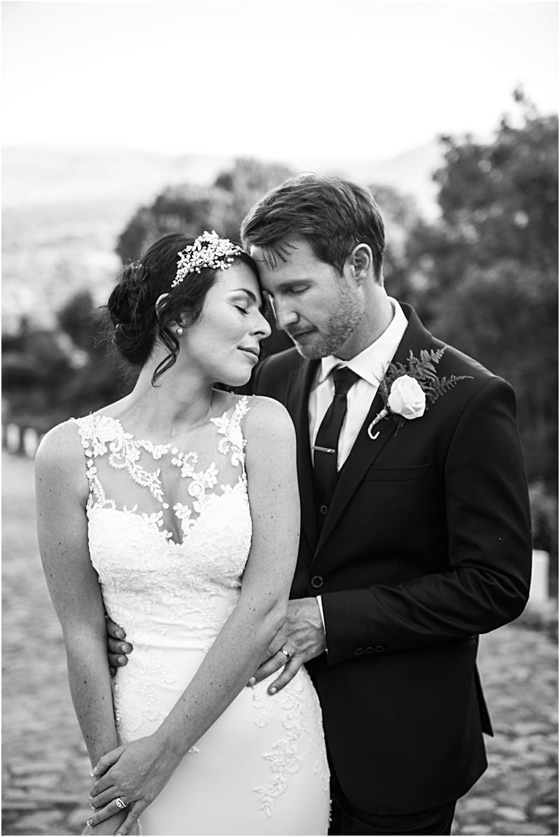 Best wedding photographer - AlexanderSmith_0642.jpg