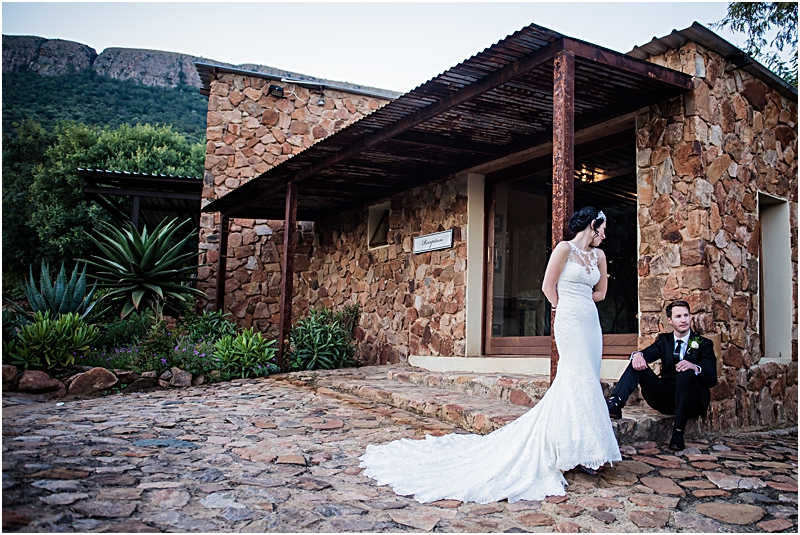 Best wedding photographer - AlexanderSmith_0647.jpg