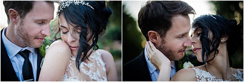 Best wedding photographer - AlexanderSmith_0649.jpg
