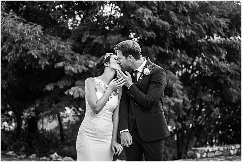 Best wedding photographer - AlexanderSmith_0652.jpg