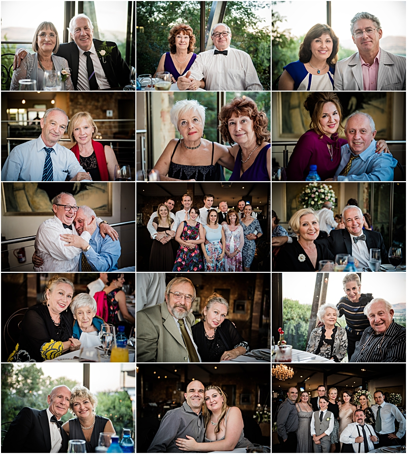 Best wedding photographer - AlexanderSmith_0653.jpg