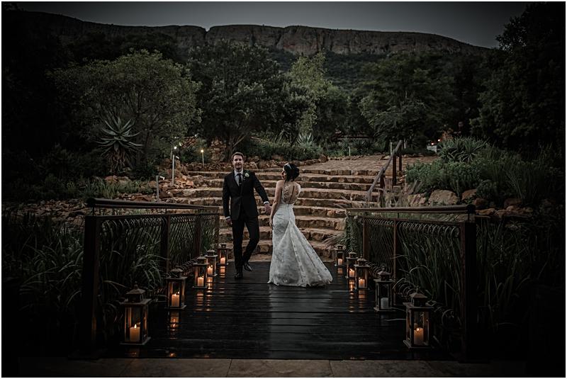 Best wedding photographer - AlexanderSmith_0654.jpg