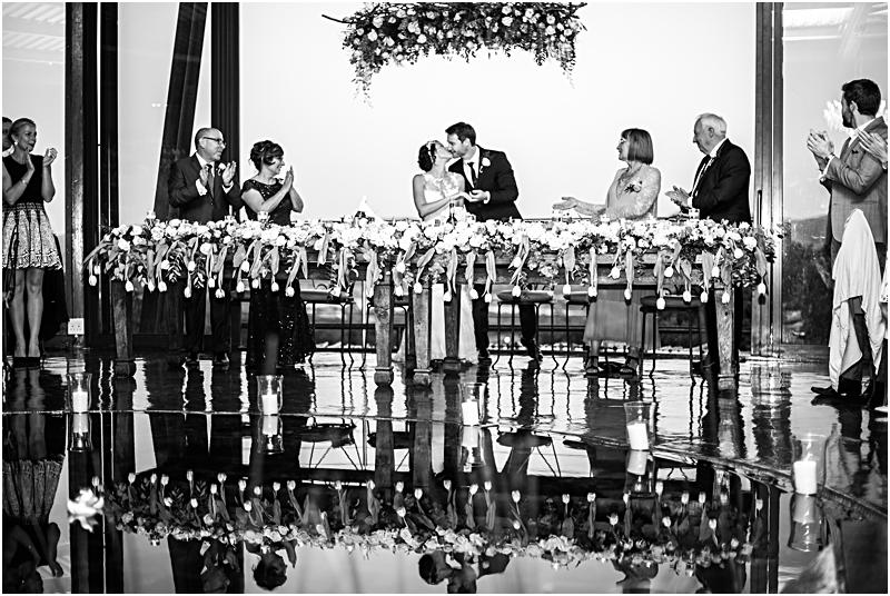 Best wedding photographer - AlexanderSmith_0657.jpg