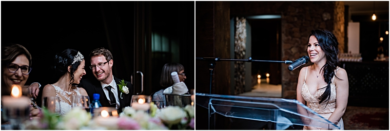 Best wedding photographer - AlexanderSmith_0661.jpg