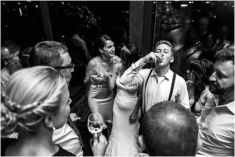Best wedding photographer - AlexanderSmith_0664.jpg