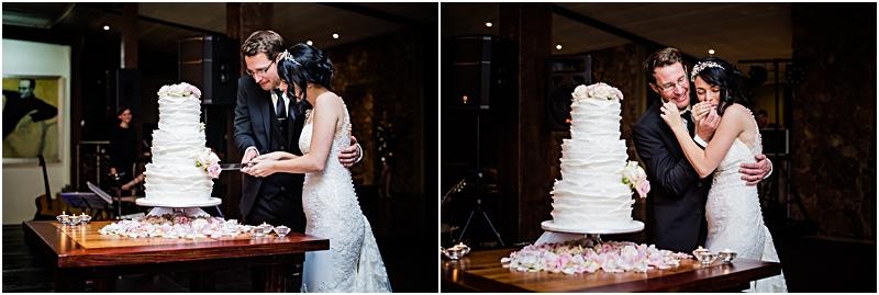 Best wedding photographer - AlexanderSmith_0665.jpg